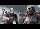 Звездные войны Бракованная партия  Русский трейлер 2 Дубляж, 1-й сезон  Сериал 2021