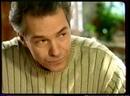 Реклама и анонс программы Дог-шоу Первый канал, 12.09.2002