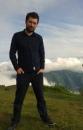 Персональный фотоальбом Ahmet Bozkurt