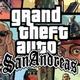 MH - Música GTA San Andreas em Português