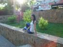Слотвинская Инна   Херсон   9