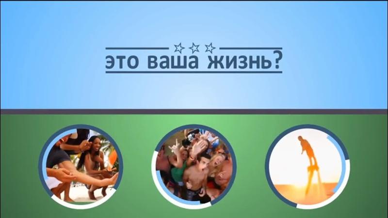 SMS НА КОШЕЛЁК. ПОПОЛНЕНИЕ -Регистрация в команду - smbx.meqw3ab