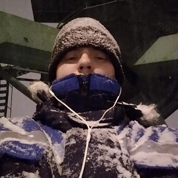 Александр Ковтуненко, Одесса, Украина
