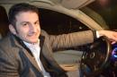 Сергей Авакян, 35 лет, Борисполь, Украина