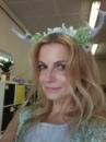 Светлана Караваева фотография #27