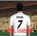 Персональный фотоальбом Erasil Kairatuli