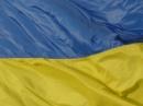 Алісія Рейн, Львов, Украина