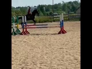 Veronika Tarankovatan video