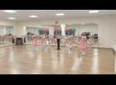 Бусинки танец Кукол-1.mp4