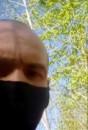 Личный фотоальбом Владимира Безрукова