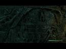 эпик трейлер скайрим 3 драконорождённый