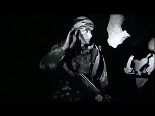 Рок-группа Следопыт - Спецназ, ВДВ и Морская пехота