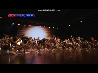 bandicam 2019-12-11 15-40-07-110 ().mp4