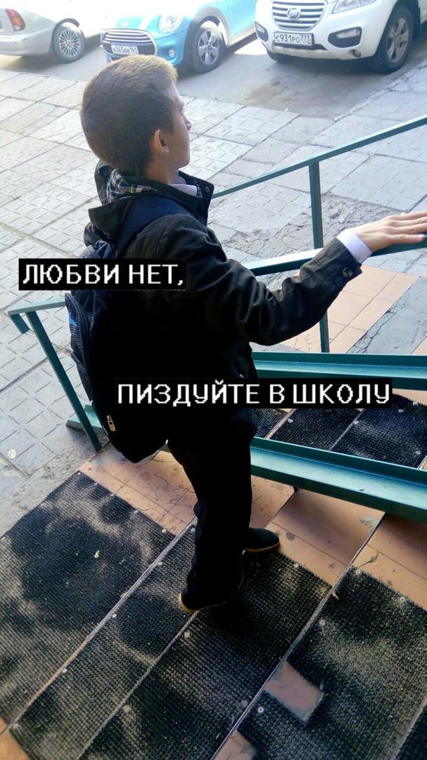xJCRBmHxJ5A.jpg?size=607x1080&quality=96&sign=4eee5d7fbe0c9e4fcba43140c1ba8dfe&type=album