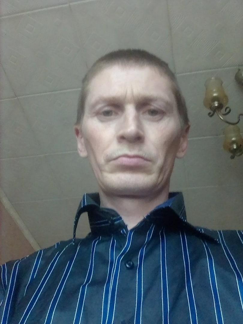 Максим, 39, Velikiy Ustyug