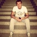 Павел Ерлыков, 33 года, Москва, Россия