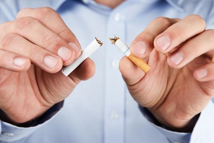 Можно ли в университете курить?