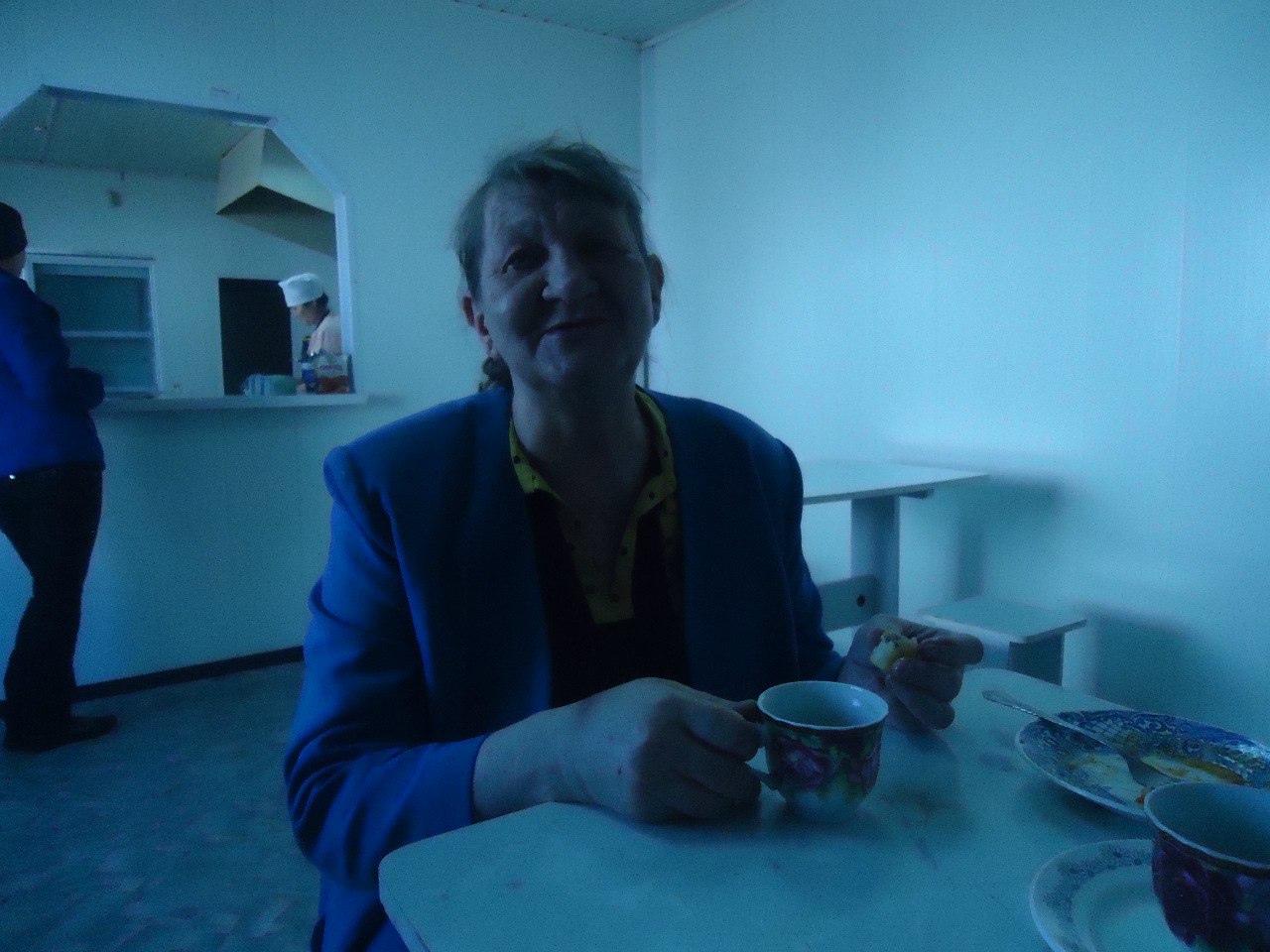 фото из альбома :-)катюша(-: (полянская) №1