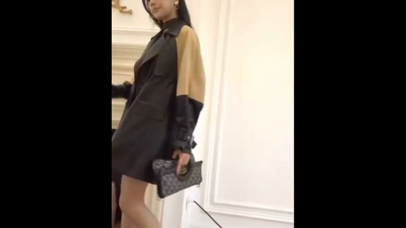 Видео от LUX SHOP Одежда Опт Розница ТЦ Садовод