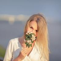 Фотограф Kotlova Natalia