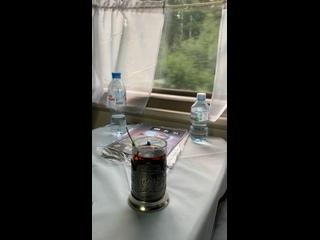 Video by Yulia Suvorova