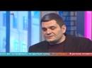 Вадим Витьков. Реформа транспорта