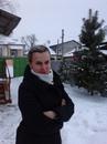 Личный фотоальбом Татьяны Федорченко
