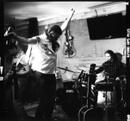 Группа [club7187863|ФОМА] образовалась из нескольких коллективов. Первый — Фома band. Музыканты нача