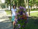 Фотоальбом Юлии Стародубовой