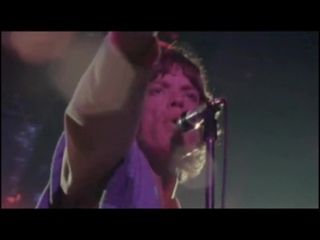 The Rolling Stones - Miss You (Live in Texas on 18 July 1978)