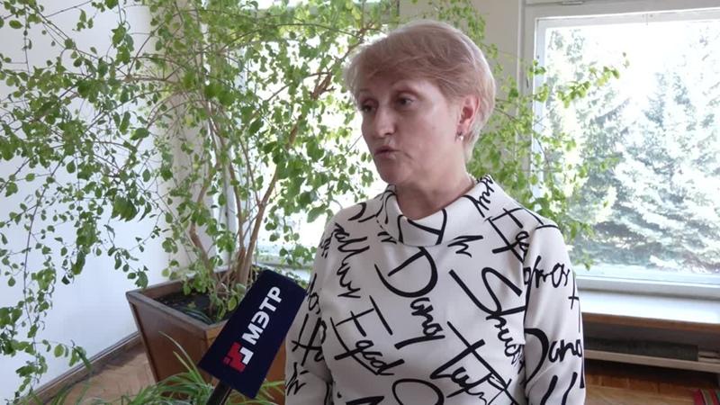 На развитие системы первичной медицинской помощи в Марий Эл будет направлено около 29 млн рублей