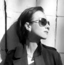 Фотоальбом Юлии Дмитриевой-Бочкаревой