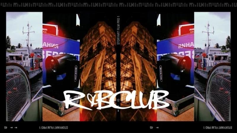 R BCLUB