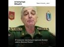 Россиянкам предложили в честь 8 Марта сдать бывших в армию