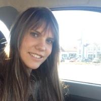Светлана чурсина девушка 20 лет ищет работу