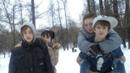 Персональный фотоальбом Сашы Барсукова