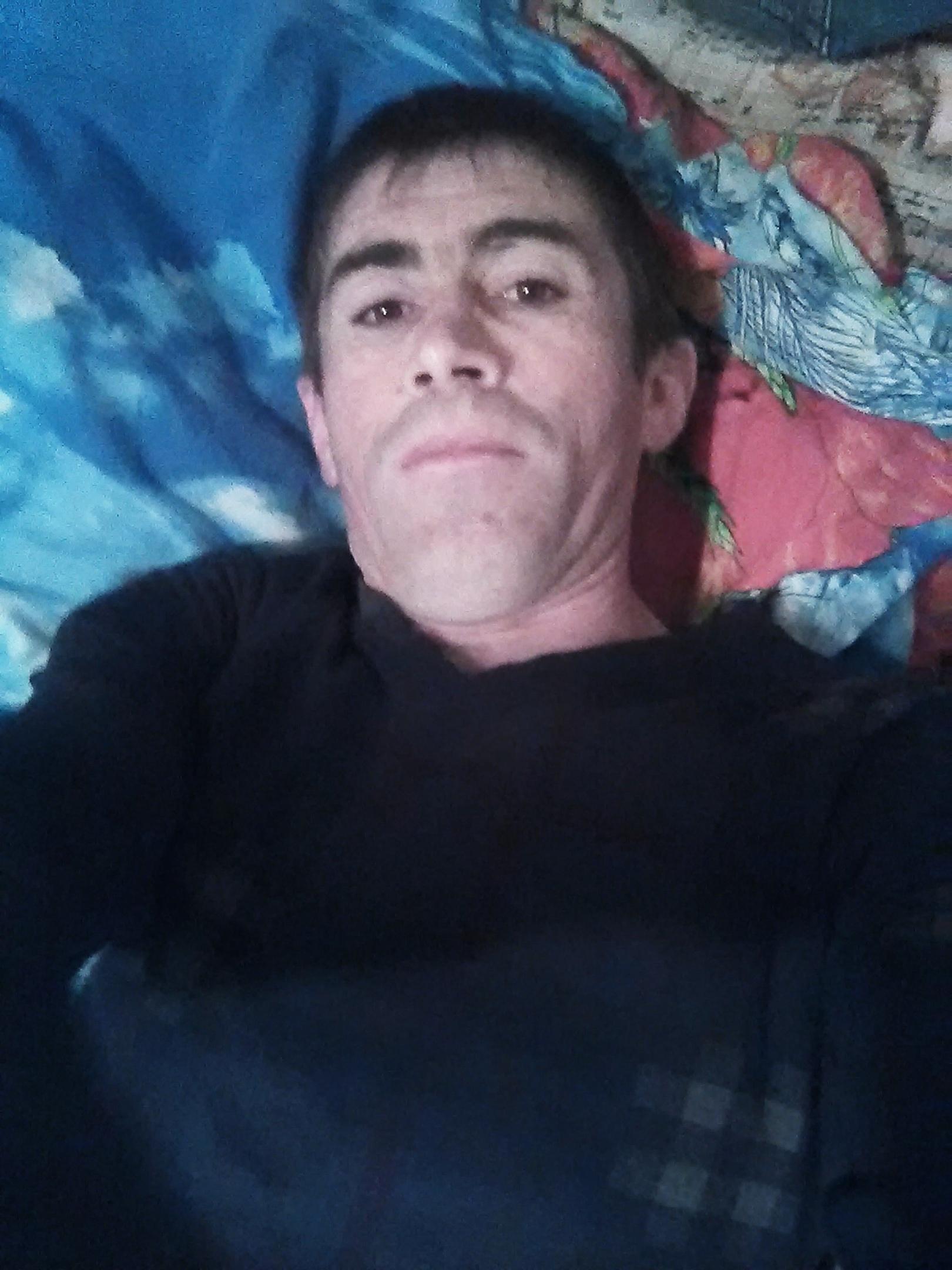 Расим, 35, Ufa