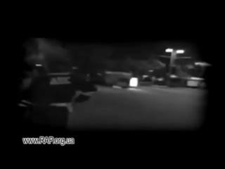RP feat. Рома Жиган - Мусора