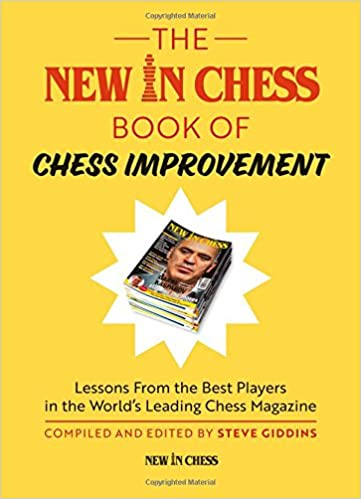 S.Giddins_New in Chess_Book of Chess Improvement 2017 PDF+PGN 4YhjPpXKEOM