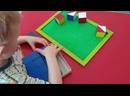 Сложите узор кубики Никитина.mp4