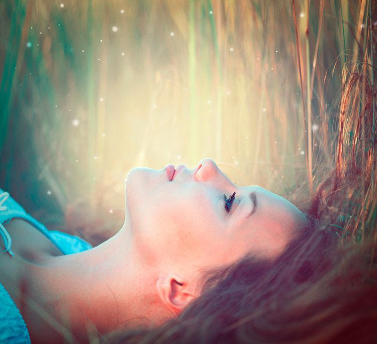 Хоопонопоно и медитация