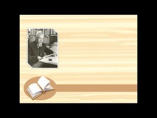 Видео от Библиотека им. Чуковского. Армавир
