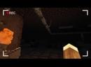 Линч СЕКРЕТНАЯ ОККУЛЬТНАЯ ЛАБОРАТОРИЯ. Немецкий Бункер Часть 2 - Страшилки Майнкрафт