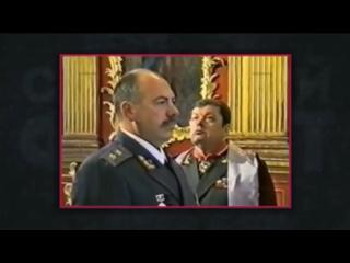 Видео от Вадима Хабибуллина