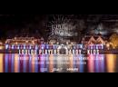 Loulou Players @ Music Please Goes Stream 4 Grand Casino de Namur, BELGIUM (02 07 2020)