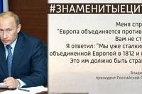 Заур Гурбанов фото №20