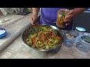 Y2mate - Зелёные помидоры по корейски на зиму Просто и вкусно_360p