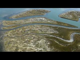 Что Вы знаете о Большом канале Венеции!