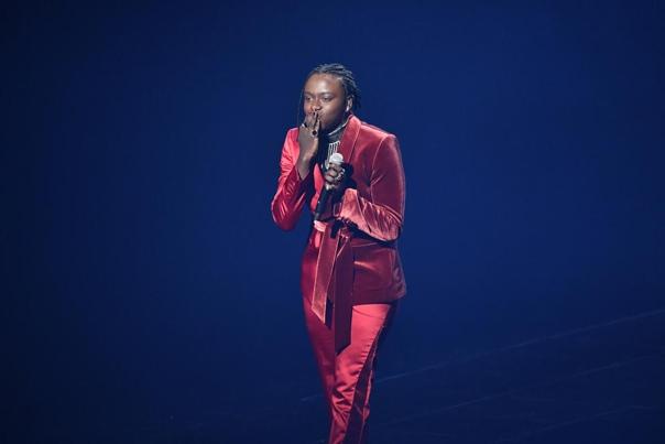 Швеция смогла определиться со своим представителем..   ЕВРОВИДЕНИЕ • Eurovision Song Contest ...