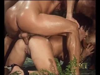 Film italian porno Classic Italian